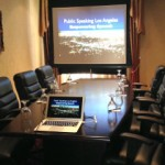 aryes-meeting-room-400px
