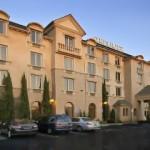 ayres-hotel-400px