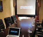 ayres-meetingroom-221px