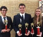 speech-award-winners-20141009